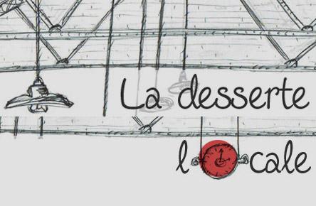 lieu-desserte-locale