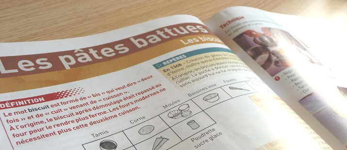 recettes-selectionnees