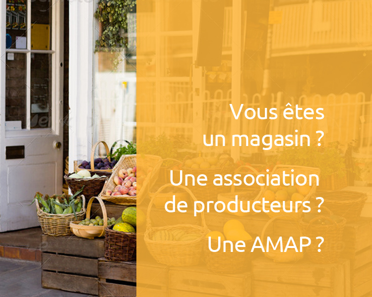 amap-magasin