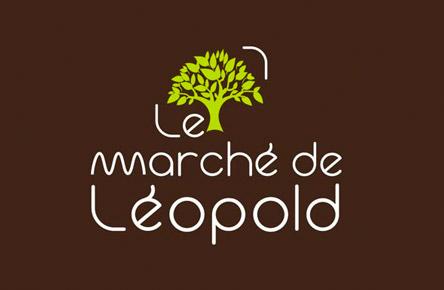 marche-de-leopold