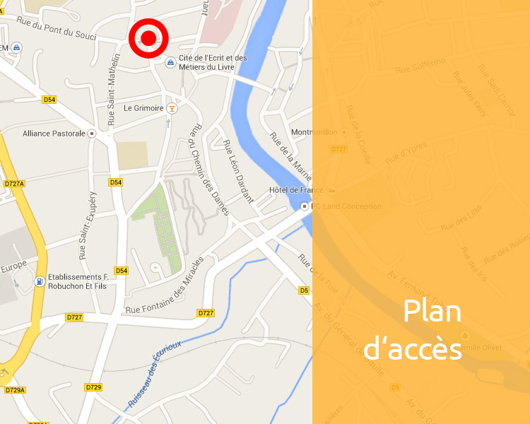 plan-access