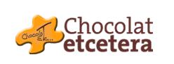 Chocolat Etcetera